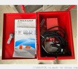 庆阳有卖静电接地报 器