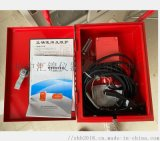 慶陽有賣靜電接地報 器