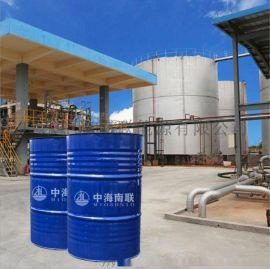 广东东莞厂家销售乙二醇又叫甘醇
