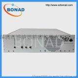 美国DEI电源高压脉冲PVX-4140
