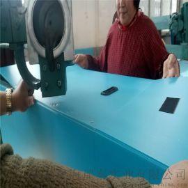 青龙现货可发 缓冲防震尼龙防静电板