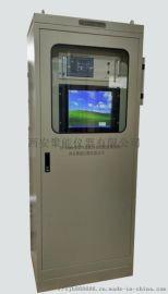 电捕焦氧含量分析仪 焦炉**氧含量分析仪