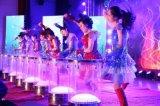 东莞活动策划、开业庆典、灯光音响、舞台桁架
