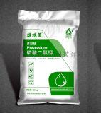 意赛格-磷酸二氢钾-冲施肥