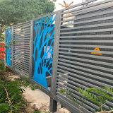 粤菜馆雕刻铝板背景墙 门头雕刻铝板定制厂家