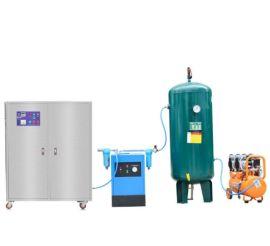 飞歌200g空气源臭氧发生器工业大型臭氧消毒机