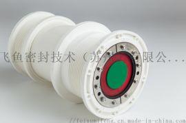 线缆密封组件/电力密封组件/防水组件/橡塑预埋套管