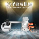 贵州六盘水JRD-11/1500 矿用乳化液带式锯