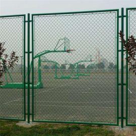 成都隔离网,成都车间隔离网,四川隔离护栏网厂家