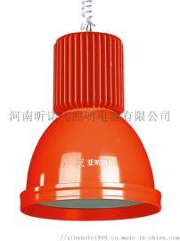河南亚明LED灯郑州室内灯超市生鲜灯