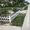 花坛草坪护栏 绿化草坪护栏 pvc草坪护栏