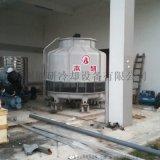 苏州吴中区本研方形冷却塔