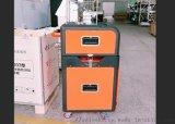 加油站用 現貨~LB-7035油氣回收多參數檢測儀