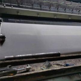厂家发货不锈钢过滤网 120目斜纹筛网 电焊网
