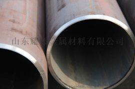 5310高压锅炉用无缝钢管定制厂家直销批发现货价格