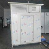 路博LB-3315s 雙人覈酸採樣箱