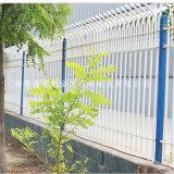 别墅锌钢护栏 围墙锌钢护栏 阳台锌钢护栏