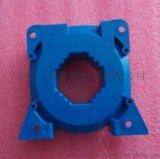 LEM電流霍爾感測器 LF1005-S/SP16