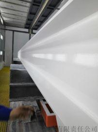 HY-400环氧底面合一漆厂家供货
