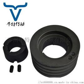 欧标SPA皮带轮 欧标皮带轮 支持定制