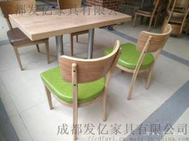 面包  座 小吃店快餐桌椅 咖啡桌