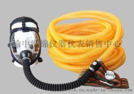 渭南長管呼吸器13891857511