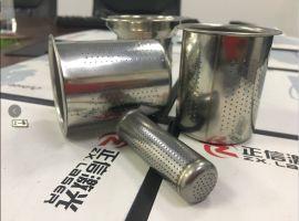 广东能量反馈激光焊接机,薄不锈钢管焊接设备