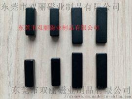 东莞高耐腐蚀磁铁生产厂
