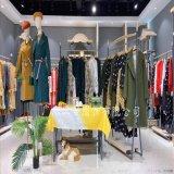 艾蓮達+百馨娜國內外一二線品牌折扣女裝