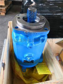 混凝土搅拌车配件伊顿5433-216-AG液压马达
