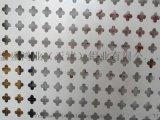 铝材、铝合金、雕刻铝单板、幕墙铝单板