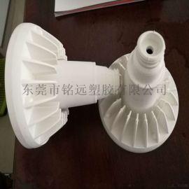 工厂直销PP塑料 碳纤维增强 导电PP