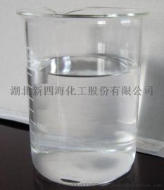 大理石的防水剂、防粘剂、防蚀剂