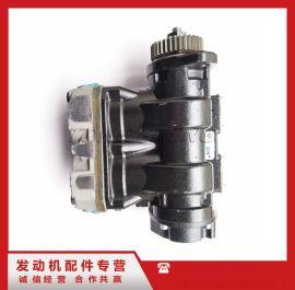 东风康明斯6CT发动机空气压缩机气泵3972531