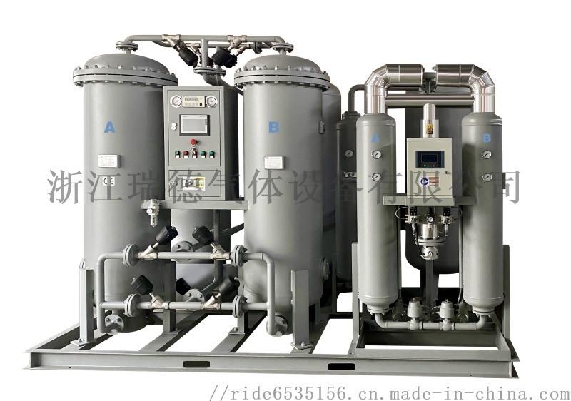 CE認證出口製氧機