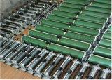 可调式滑线变阻器/瓷管绕线