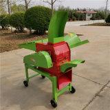 加工飼料玉米粉碎機,青秸稈鮮草養殖粉碎機