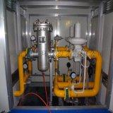 銷售燃氣調壓櫃 區域調壓櫃 直燃式調壓箱廠家
