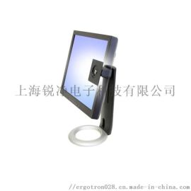 爱格升33-310-060显示器支架