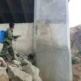 混凝土強度提升液, 砼柱回彈增強劑