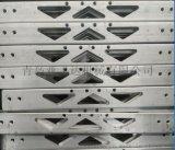 CNC精密加工件  加工中心加工件