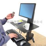 爱格升33-350-200显示器升降桌