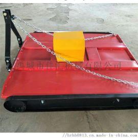 专业生产果园用割草机 悬挂式打草机 剪草机