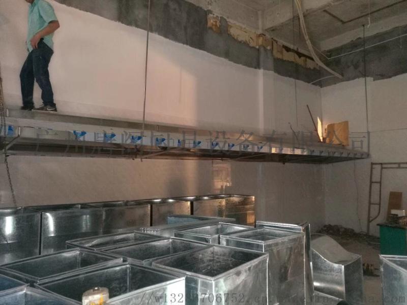 深圳市酒店商用厨房设备维修厨具节能炉灶修理