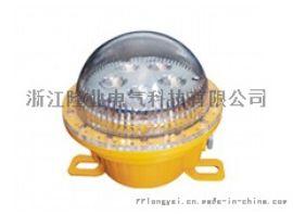 厂家专供免维护固态LED防爆灯节能照明灯5W泛光灯