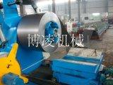陰極板生產線設備