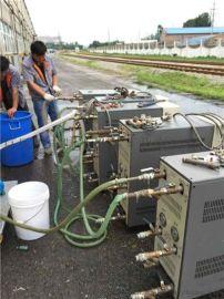 家庭中央空调节能改造_常熟美的中央空调维修服务点_京乐企服