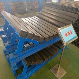 输送机缓冲床1.6米 煤矿缓冲床精选厂家