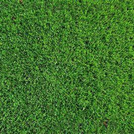 慈利县 草坪墙 仿真植物墙厂家