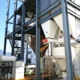 畜牧養殖機械設備 山東廠家供應 成套環模造粒機組